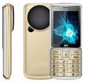 Телефон BQ 2810 BOOM XL