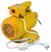 Электрический привод глубинного вибратора ТСС ЭП-2,2/220