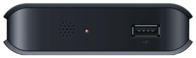 TV-тюнер TELEFUNKEN TF-DVBT221