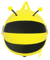 Supercute Рюкзак Пчелка SF034