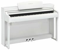 Цифровое пианино YAMAHA CSP-170