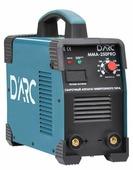 Сварочный аппарат DARC MMA-250pro
