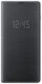 Чехол-книжка Samsung s10+ / EF-NG975PGEGRU
