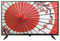 Телевизор Akai LEA-19V81M