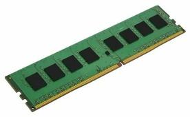 Оперативная память 4 ГБ 1 шт. GeIL GN44GB2400C16S