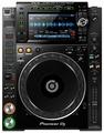DJ CD-проигрыватель Pioneer DJ CDJ-2000NXS2