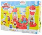 Масса для лепки Play-Doh Мир Мороженого (E1935)
