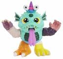 Интерактивная игрушка робот MGA Entertainment Crate Creatures Kaboom box Croak 557234