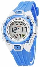 Наручные часы Тик-Так H440 синие