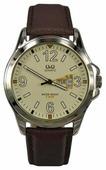 Наручные часы Q&Q A200-303