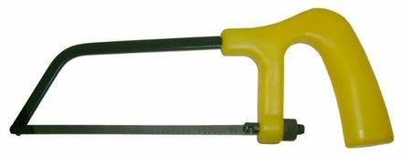 Ножовка многофункциональная SKRAB 20715 150 мм