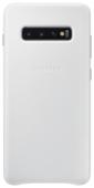 Чехол Samsung EF-VG975 для Samsung Galaxy S10+