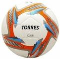 Футбольный мяч TORRES Club