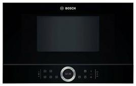 Микроволновая печь Bosch BFR634GB1