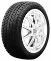 Автомобильная шина Westlake Tyres SW658 зимняя