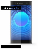 Защитное стекло Mobius 3D Full Cover Premium Tempered Glass для Sony Xperia XA2 Ultra