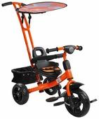 Трехколесный велосипед Rich Toys Lexus Trike Original Next (2014)