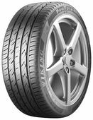Автомобильная шина Viking ProTech NewGen
