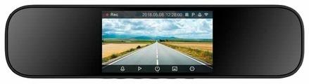 Видеорегистратор Xiaomi MiJia Smart…