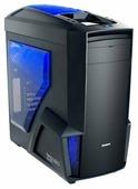 Компьютерный корпус Zalman Z11 Neo