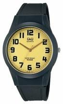 Наручные часы Q&Q VQ50 J001