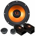 Автомобильная акустика Cadence Q65K