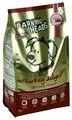 Корм для собак Barking Heads Беззерновой корм для собак с индейкой и бататом Бесподобная индейка