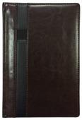 Ежедневник Collezione Идеал-4 недатированный, искусственная кожа, А5, 160 листов