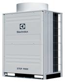 Наружный блок Electrolux ESVMO-SF-400-R