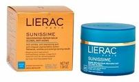 Бальзам Lierac Sunissime baume reparateur rehydratant 40 мл