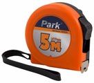 Рулетка Park TM26-5019 19 мм x 5 м