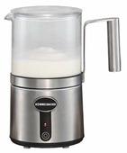 Вспениватель для молока Rommelsbacher MS 650