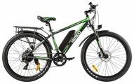 Электровелосипед Eltreco XT 850 (2019)
