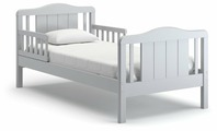 Кровать детская одно Nuovita Volo