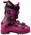 Ботинки для горных лыж DYNAFIT Beast Women