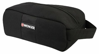 Несессер WENGER 24 x 11 x 10 (6085012)