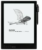 Электронная книга ONYX BOOX MAX