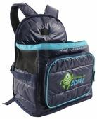 Переноска-рюкзак для собак Triol Disney Monsters 29х19х36 см
