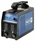 Сварочный аппарат WATT MMA 200 Pro