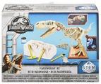 Набор для раскопок Mattel Jurassic World Раскопки FTF12