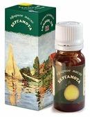Elfarma эфирное масло Бергамот