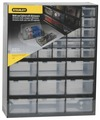 Органайзер STANLEY 1-93-981 36.5 х 16 x 44.5 см