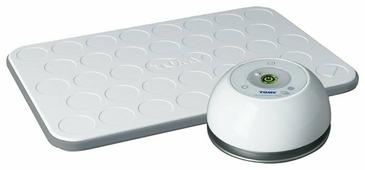 Монитор дыхания Tomy TSP500