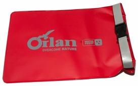 Чехол Orlan GP06P121S101H37T универсальный