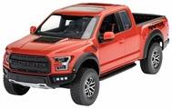Сборная модель Revell Ford F-150 Raptor (07048) 1:25