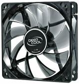 Система охлаждения для корпуса Deepcool WIND BLADE 80