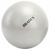 Фитбол BRADEX SF 0017, 75 см