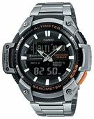 Наручные часы CASIO SGW-450HD-1B