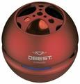 Портативная акустика DBEST PS4501BT