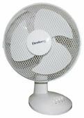Настольный вентилятор Elenberg FT-3012
